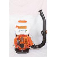 Knapsack Mist Duster With CE GS Certificate garden mist duster 3WF18-3
