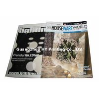 Magazine 002