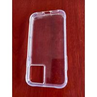 Xionghui quality mobile phone case thumbnail image