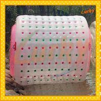 Hot walking water ball/inflatable aqua ball/large inflatable water ball for kids thumbnail image