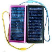 solar charger thumbnail image
