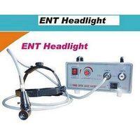 ENt Headlight thumbnail image