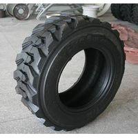 forklift tire 10-16.5/12-16.5