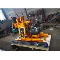 GK200 Drilling rig thumbnail image