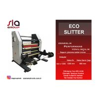 Eco Slitter