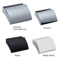 KURIKI Paper Holder SL series thumbnail image