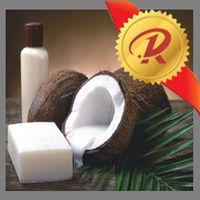 coconut wax for candle making