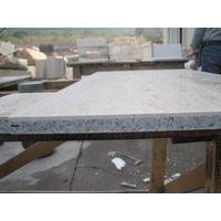 Natural Stone Laminated with Granite and Fiberglass thumbnail image