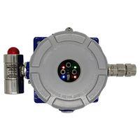 Flame Detector thumbnail image
