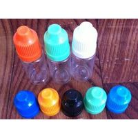 10ml empty plastic bottles,clear plastic bottles