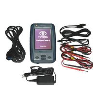 Sell TOYOTA DENSO Diagnostic Tester-2