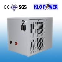 Best service smelting equipment rectifier system