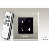 digital remote control switch,digital wireless remote control switch thumbnail image
