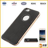 Custom Design Cell Phone Case Mobile Phone Accessories