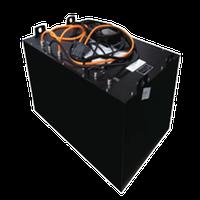 Material Handling Battery