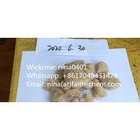 mfpep stimulant mfpep apvp APVP HEP mdpep strong effect (Wickr: nina0401)