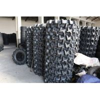 Cheap agricultural tractor tire 7.50-16