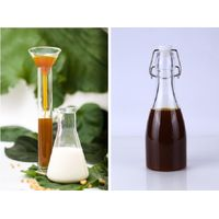 Non GMO Soya Lecithin Liquid