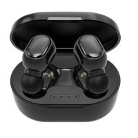 wireless headphone thumbnail image