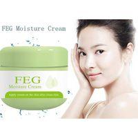!New!/NICE FEG/Face Cream for Black/Tretinoin Cream