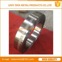 carbon steel and stinless steel strip