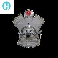 Hot Sale Bus AC BOCK FK40 Air Conditioning air compressors compressor