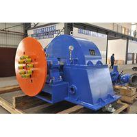hydro equipment/pelton turbine thumbnail image