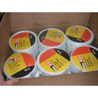 Drywall Joint Tape thumbnail image