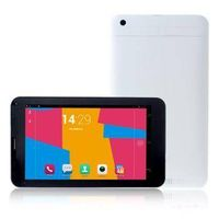PA-7X 3G GPS MTK8312 Dual Core Android 4.2.2 Tablet PC with Bluetooth/1G RAM/Dual-Camera/7 Inch IPS