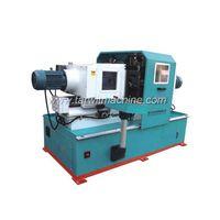 Lishui manufacturer multi head drilling machine for pipe