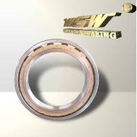 21312EAE4 bearing , rolling mill roller , crusher bearings thumbnail image