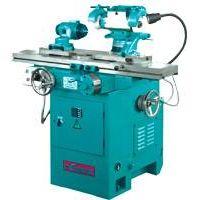 Model M6025K Universal Tool&Cutter Grinding Machine