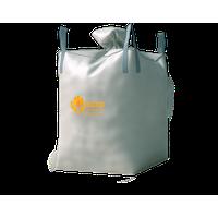 FIBC Bulk Bags (Circular Bag)