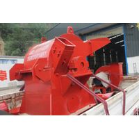 Double Mouth Wood Crusher thumbnail image