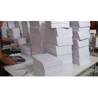 A4 Copy Paper 70gsm,75gsm,80gsm