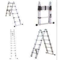 Telescopic(bamboo) Ladder thumbnail image