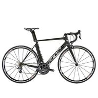 2015 Road Bike Aero AR3