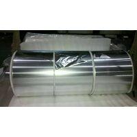 Household Aluminum Foil in Jumbo Roll thumbnail image
