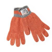Top Sale Winter Gloves