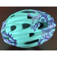 Bicycle Helmet thumbnail image