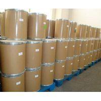 Flavoring agent Ethyl maltol  CAS:4940-11-8