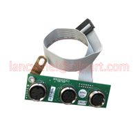 Videojet PCB Board Videojet Interface Board For Videojet Inkjet Printer thumbnail image