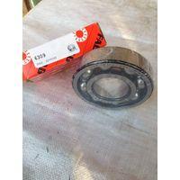 FAG 6309 deep groove ball bearing