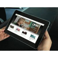Epad ZT180 10 inches Android 2.1 MID Tablet PC