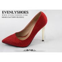 wholesale dress shoes / new designs shoes / heel shoes /evening shoes/party shoes