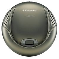 Electrolux Trilobite v2 Robot Vacuum Cleaner thumbnail image