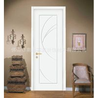 Brand wenqi door