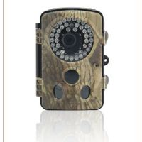 Time Lapse Laser Light IR MMS Hunting Camera Motion Detection