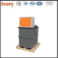 KDSJ Series Water And Oil Cooled Silicon Controlled Rectifiers For Anodizing And Electro polishing thumbnail image