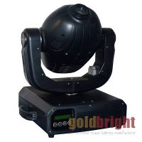 GE001 Moving head laser light